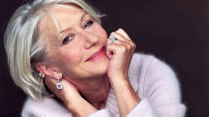 Bleecker Street, ShivHans Secure U.S. Rights To Guy Nattiv's Helen Mirren-Starrer 'Golda'