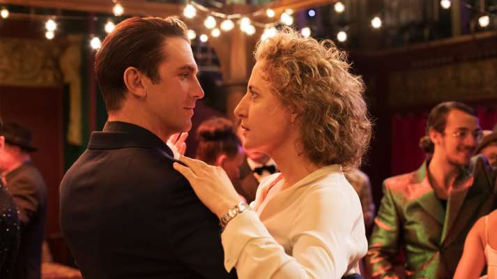 'I'm Your Man' Picked as Germany's International Oscar Contender