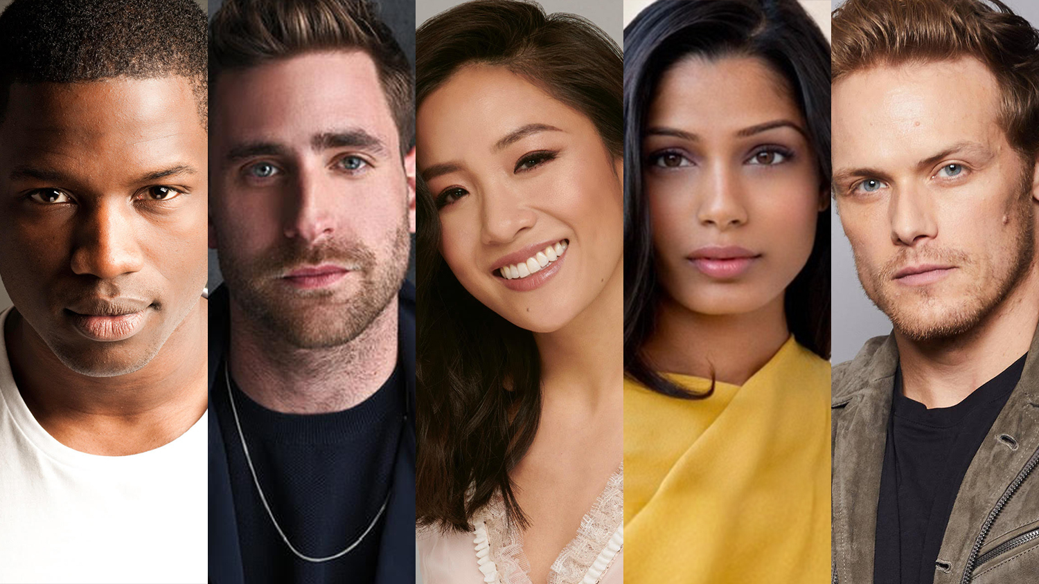 'Mr. Malcolm's List' With Freida Pinto, Constance Wu Sells to Bleecker Street