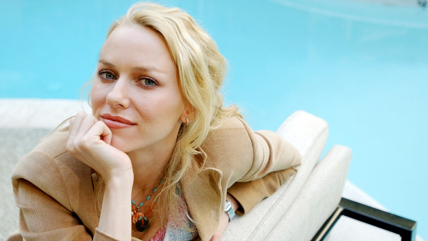 Naomi Watts to Headline Malgorzata Szumowska's 'Infinite Storm' With Bleecker, Sony Pictures Worldwide