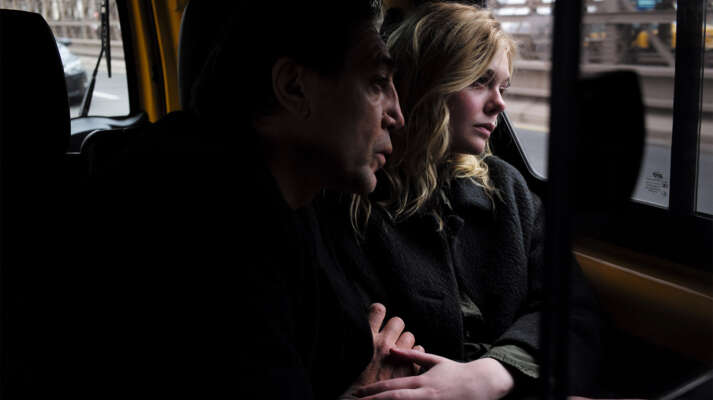 The Roads Not Taken to World Premiere at the Berlinale