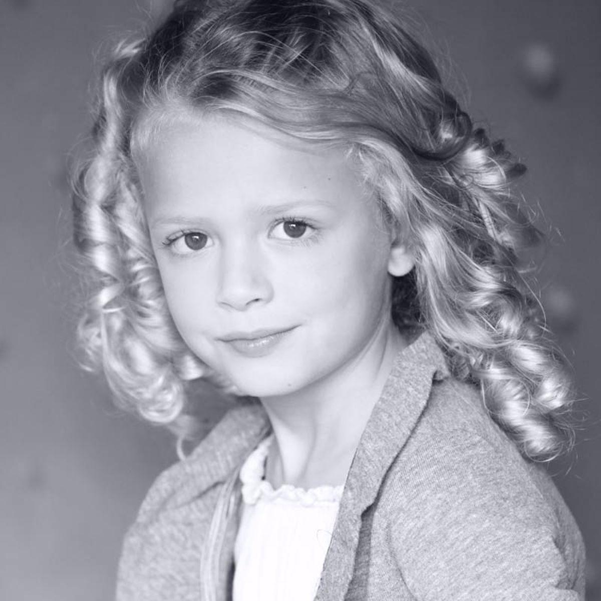Giselle Eisenberg