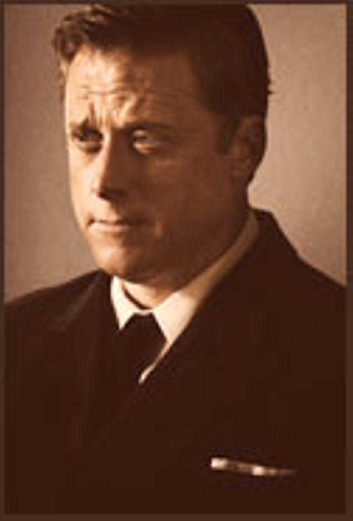 Alan Tudyk